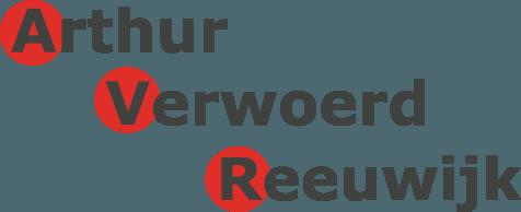 Arthur Verwoerd Reeuwijk