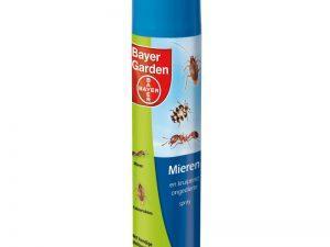 BAYER MIEREN/KRUIPEND ONGED. 400ML.