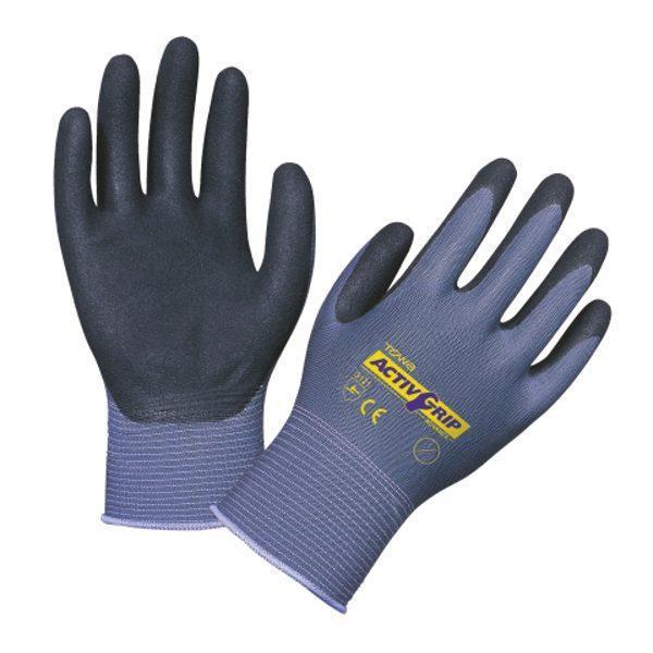 Handschoenen AG Advance M/8
