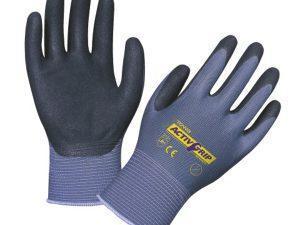 Handschoenen AG Advance S/7