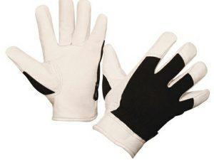 Handschoen Keron *Graphix* mt 11