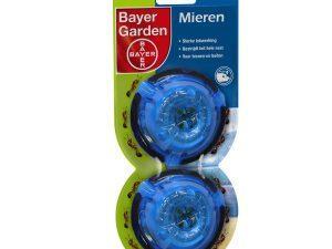 Bayer Piron Pushbox 2st