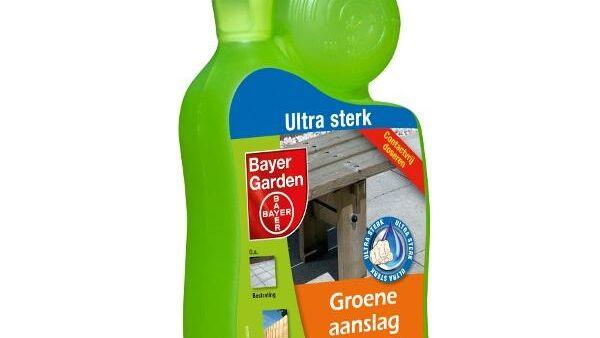 Bayer dimanin  ultra 500ml