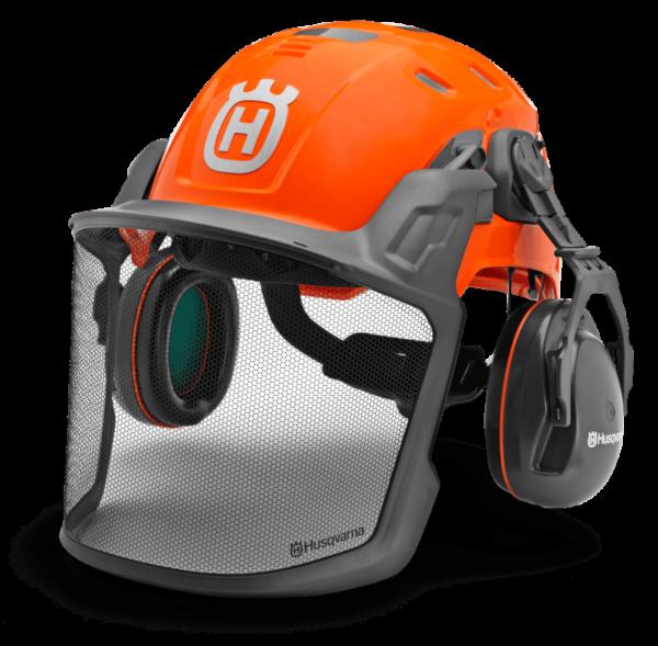 Helm Technical