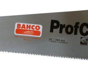 Handzaag ProfCut 550mm