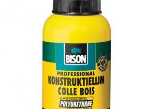 BS houtlijm pu (konstr) 750 ml