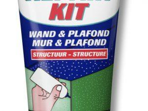 BS repair kit wand &.plafond s