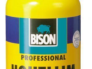 BS houtlijm spuitflacon 750 gr