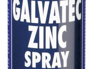 GALVATEC ZINKSPRAY