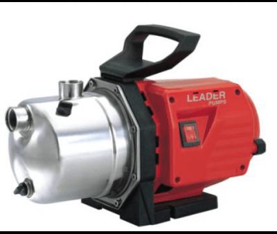 Inoxjet 130 Leader Pumps