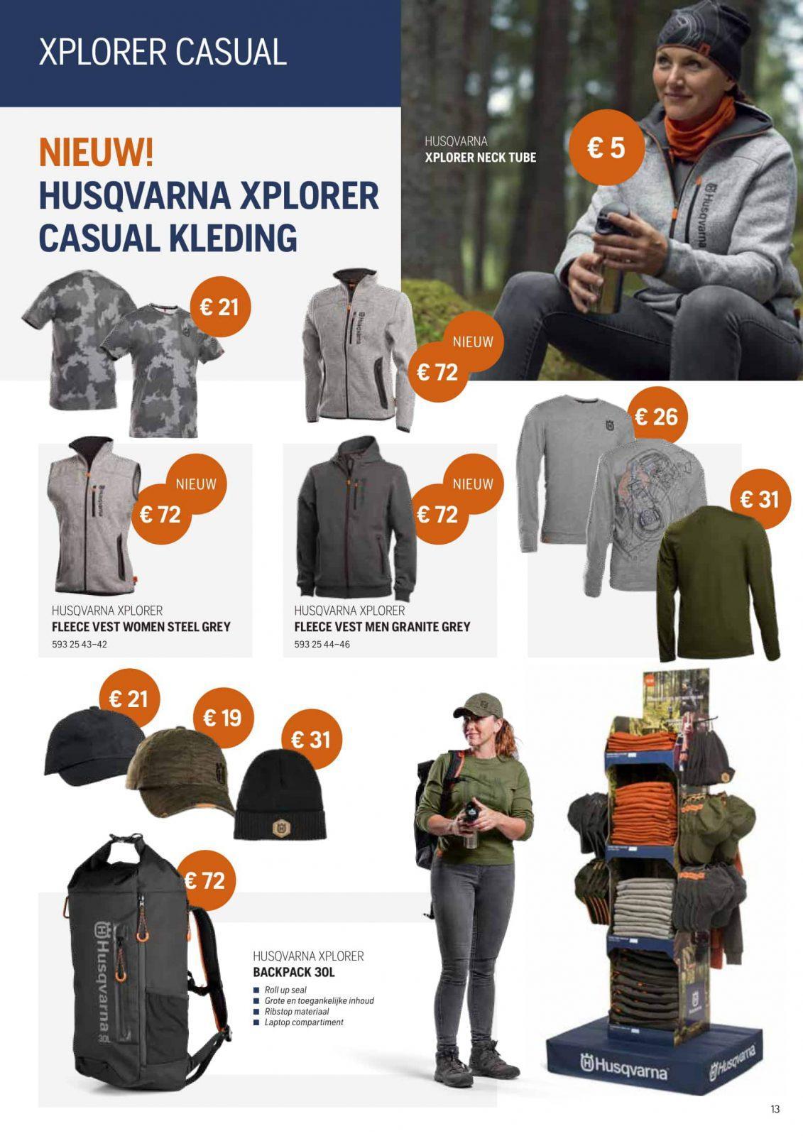 husqvarna voordeel folder-13