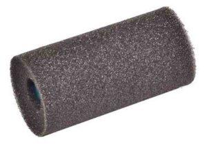 MH roller konkaaf 7cm 2st. 151