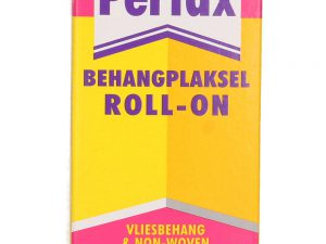HE perfax roll-on vliesbehang 200 gr