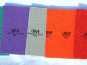 3M Softback superfine