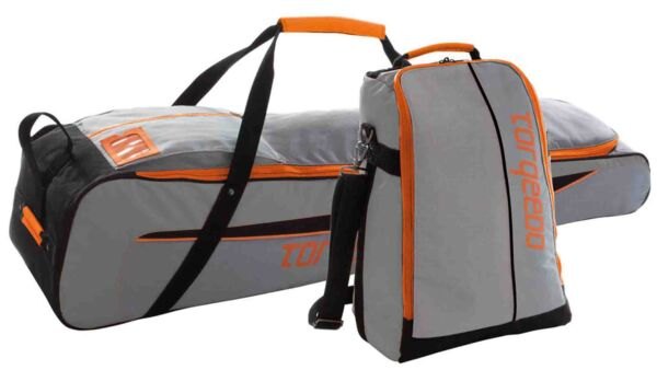 Torqeedo Tassenset travel 2 delen