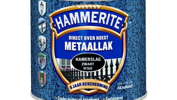 AL hamm. slg h160 zw 250 ml