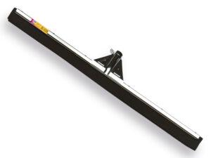 Vloertrekker  VERO   75 cm   versterkt