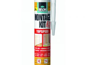 BS montagekit topspeed 310 ml