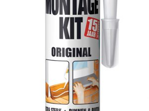 BS montagekit original 310 ml