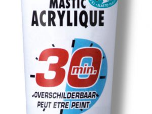 BS acrylaatkit ovs 30min 150ml