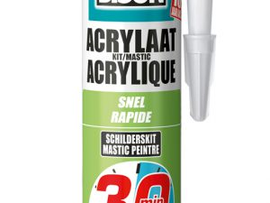BS acrylaatkit ovs 30min 310ml