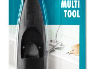 BS silicone multi-tool stuk