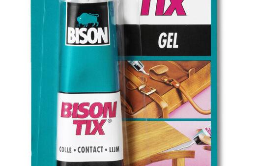 BS tix bls 100 ml