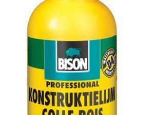 BS houtlijm pu (konstr) 75 gr