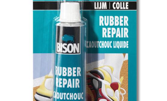 BS vloeibare zool (repair) 50
