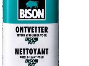 BS ontvetter (verdunner)250 ml