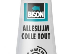 BS alleslijm (col) 100 ml