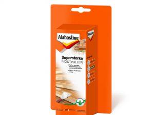 Alabastine supersterke plamuur