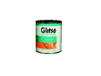 CB glitsa acr.meubellak 250 ml