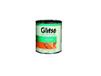 CB glitsa acr.meubellak 750 ml