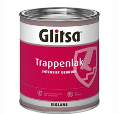 CB glitsa acr.trap.lak 750 ml