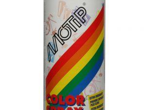 MO gl 1605/2004 oran 400 ml