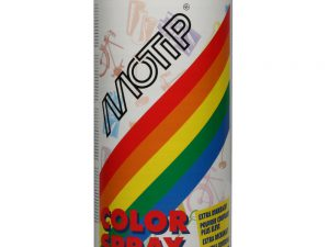 MO gl 1620/3005 wroo 400 ml