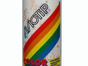 MO gl 1681/2002 bora 400 ml