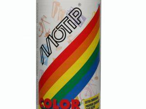 MO gl 1691/7031 bgry 400 ml
