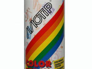 MO gl 1693/7035 lgry 400 ml