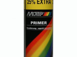MO prim 4053 geel 500 ml