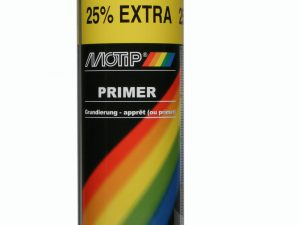 MT PRIMER WIT 500ML 4056