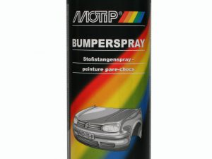 MO bump 4073 zwart 400 ml