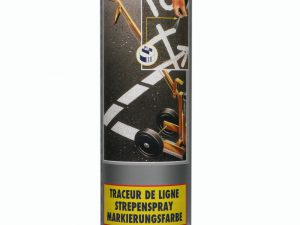 MT STREPENSPRAY 600ML WIT 0002