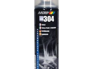 Lijmspray 500ml