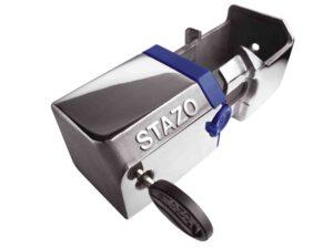 STAZO SMARTLOCK QL