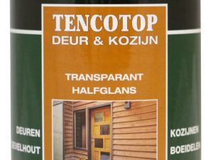 TO tencorex 202 teak 750 ml