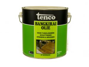 TO bangkirai olie (acr) 2