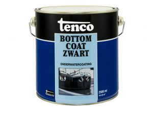 TO tenco bottom coat 2