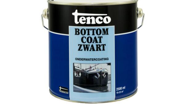 TO tenco bottom coat 2